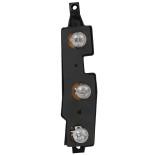 Picture for category Rear Lights