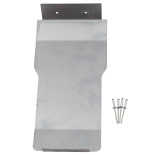 Picture for category Center Console Armrest Repair Kits