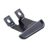 Picture for category Center Console Latches
