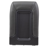 Picture for category Center Console Lids