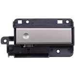 Picture for category Glove Box Latches