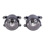 Picture for category Fog Lights