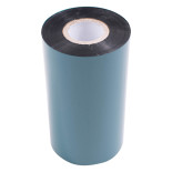 Picture for category Thermal Transfer Ribbons