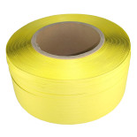 Picture for category Poly Banding Rolls