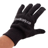 Picture for category Jersey Work Gloves