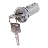 Picture for category Console Lock Cylinder and Key Sets