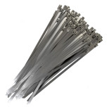 Picture for category Cable Zip Ties