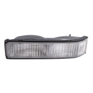 GMC Chevy Blazer Suburban Tahoe Pickup Truck Yukon New Drivers Park Signal Front Marker Light Lamp Unit