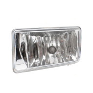 Chevrolet Avalanche Silverado Pickup Truck Suburban Tahoe New Drivers Fog Light Lamp Assembly