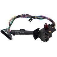 Cadillac Chevrolet GMC Oldsmobile SUV Pickup Truck Van New Turn Signal Switch Lever w/ Cruise
