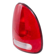 Chrysler Dodge Plymouth Van SUV New Passengers Taillight Taillamp Assembly with Circuit Board DOT
