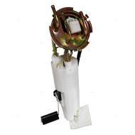 91-95 Chrysler Town & Country Dodge Caravan Plymouth Voyager Van New Fuel Pump Assembly