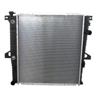 Ford Explorer & Sport Trac Ranger Pickup Truck Mercury Mountaineer New Radiator Assembly