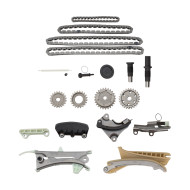 Explorer/ Sport & Sport Trac B4000 Mustang LR3 Mountaineer Ranger 4.0L SOHC Timing Chain Kit