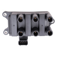 Ford Mercury Mazda Pickup Truck Van SUV Van 6-cylinder New Ignition Spark Plug Coil Pack Module