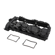 BMW GT Active Hybrid X5 X6 X1 X3 M2 F01 F13 135i 535i E90 E92 E93 335i 3.0L New Valve Cover & Gasket