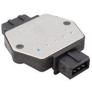 Audi 90 100 A4 A6 Cabriolet Ignition Control Module Unit Assembly Aftermarket Replacement