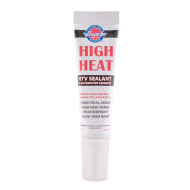 Picture of Brock Supply High Heat Auto Sealant & Adhesive 2.8oz Tube