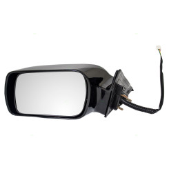 00-04 Toyota Avalon Drivers Side View Power Mirror Assembly