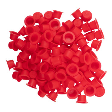 Picture of 05X CAPLUGS-BAG OF 100
