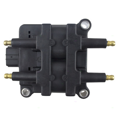 Quality Ignition Coil for Subaru Baja Forester Impreza Legacy Outback 2.2L 2.5L