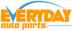 EverydayAutoParts.com
