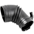 2002 CADILLAC ELDORADO Air Intake Parts