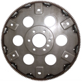 2000 CHEVROLET TAHOE Flywheel
