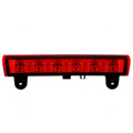 1996 GMC JIMMY Lights - 3rd Brake Light