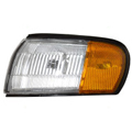 2010 CHEVROLET AVALANCHE Other Lights