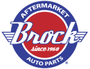 Brock Supply