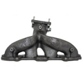2004 FORD EXPEDITION Manifolds