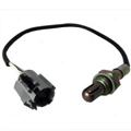 2004 FORD EXPEDITION Sensors