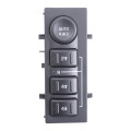 Picture of Cadillac Chevrolet GMC Pickup Truck SUV New 4-Wheel Drive Selector Switch