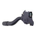 Picture of 09-10 Ford F-150 & 10 F-150 SVT Raptor Pickup Truck New Turn Signal Switch Lever Relay Aftermarket
