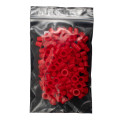 Picture of 01X CAPLUGS  - BAG OF100