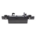 Picture of Toyota Sequoia Sienna Pickup Van New Outside Rear Tailgate Liftgate Plastic Handle Assembly