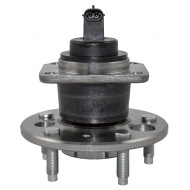 Picture of Buick Cadillac Chevrolet Oldsmobile Pontiac New Rear Wheel Hub Bearing Assembly