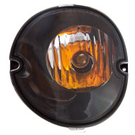 04-08 Pontiac Grand Prix New Drivers Park Signal Marker Light Lamp Lens Housing Dot