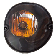 04-08 Pontiac Grand Prix New Passengers Park Signal Marker Light Lamp Lens Housing Dot