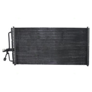 Picture of Buick Chevrolet Oldsmobile Pontiac New ACURA A/C Condenser Cooling Assembly