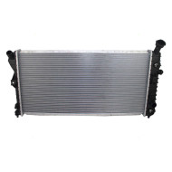 Picture of Buick Century Regal Chevrolet Impala Monte Carlo New Radiator Assembly
