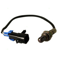 Picture of Pontiac Cadillac Buick Oldsmobile GMC Chevy Pickup Truck SUV Van New Oxygen Sensor Assembly 4 PIN