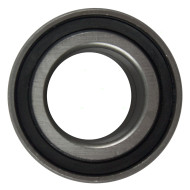 Picture of 00 01 02 03 04 05 06 07 08 Ford Focus New Rear Wheel Bearing Aftermarket Replacement