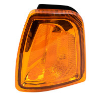 Picture of 01-05 Ford Ranger Pickup Truck New Drivers Park Signal Corner Marker Light Lamp Assembly DOT
