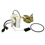Picture of 98 Ford Escort Mercury Tracer SUV New Fuel Pump Assembly