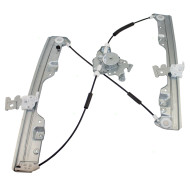 Picture of 03-07 Nissan Murano New Drivers Front Power Window Lift Regulator Aftermarket