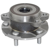 Picture of Scion iM tC xB Lexus HS250h Toyota Prius V RAV4 Corolla iM New Front Wheel Hub Bearing Assembly