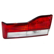 Picture of 01-02 Honda Accord New Passengers Back-Up Back Up Light Trunk Lid Lamp Housing DOT