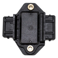 Volkswagen Volkswagen New Beetle Passat Audi A4 A8 New Ignition Control Module Unit Assembly Aftermarket